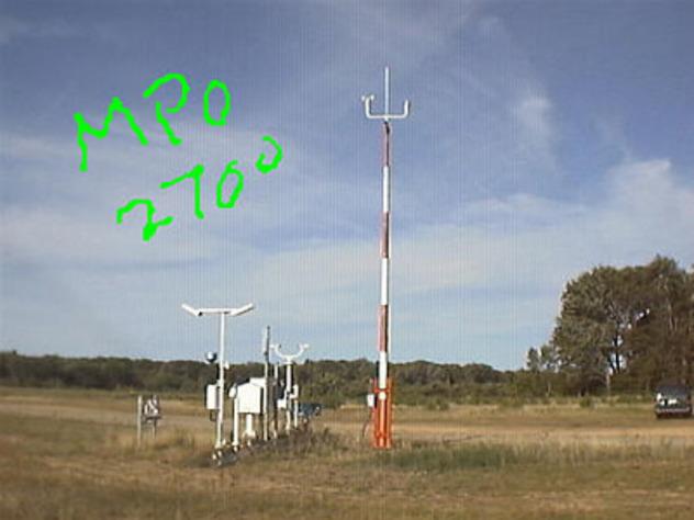 Mount Pocono Muni Ap Pa Forecast Radar And Current