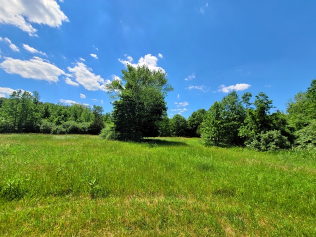 Upper Saddle River Nj >> Howell, NJ - Forecast, Radar and Current Weather | New ...