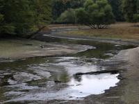 oradell reservoir