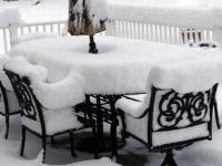 Wantage snow Nov 27