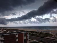 Roll Cloud photo